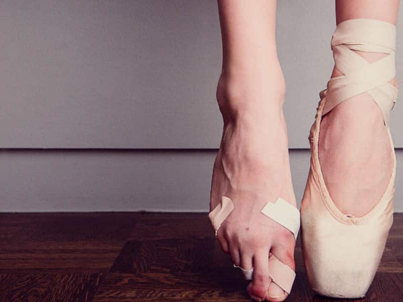 How To Prevent Injuries While Taking Dance Lessons